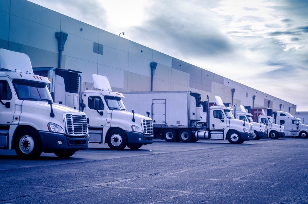Class 5 Trucks Are Non CDL Friendly Vehicles