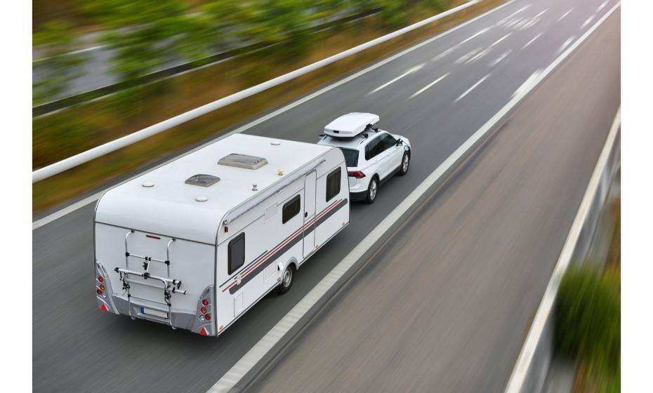 trailer type