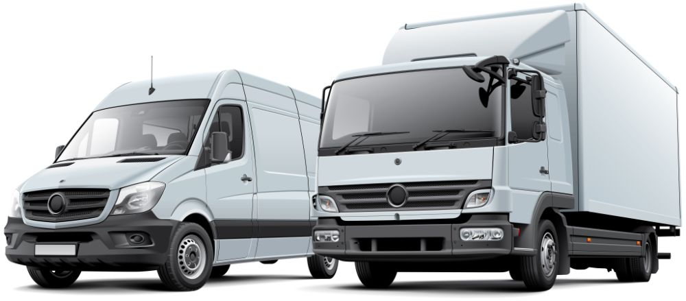 Dry Van Trucks Are More Useful Than You Think