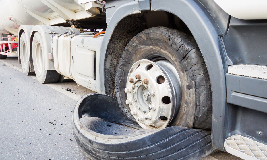 Semi Truck Tires Near Me >> How To Purchase The Right Semi Truck Tires Mickey Parts