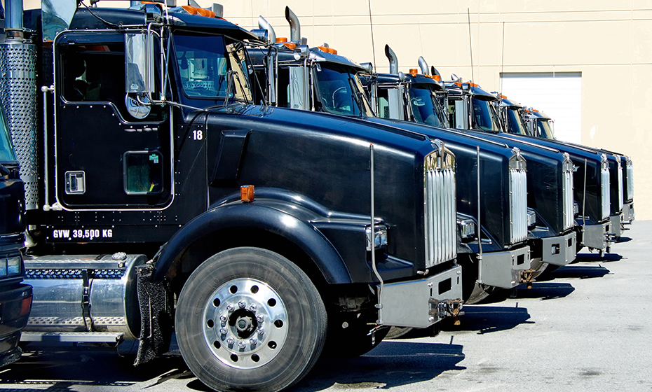 Find Best Local Truck Rental Companies