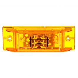 Amber LED Marker Light (21275Y)