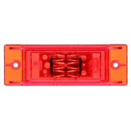 Red LED Marker Light (21275R)