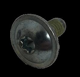 (Green) Torx Screw .25-20 x .625