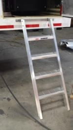 Ladder Access