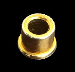Magna-Grip Collar