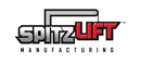Spitzlift Manufacturing